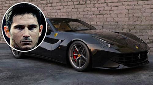Frank-Lampard-Ferrari-612