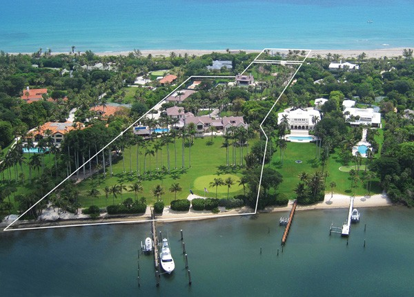 Greg-Norman-Jupiter-Island-Estate