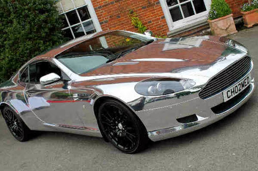Jermaine-Pennant-Chrome-Aston