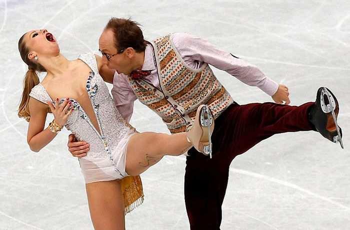 best-sports-fail-of-2014-13