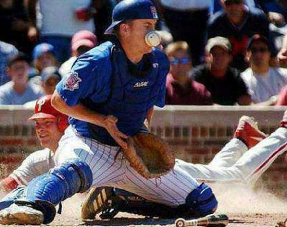 crazy-and-funny-sports-photos-07