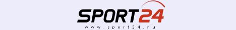 Sport24.nu - En roligare sport samling