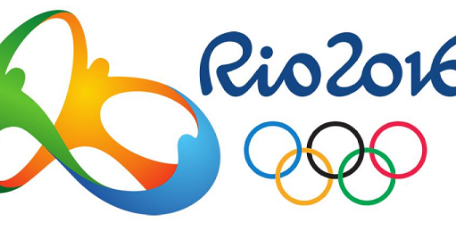 Olympiska spelen 2016