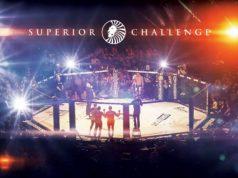 Superior Challenge 14