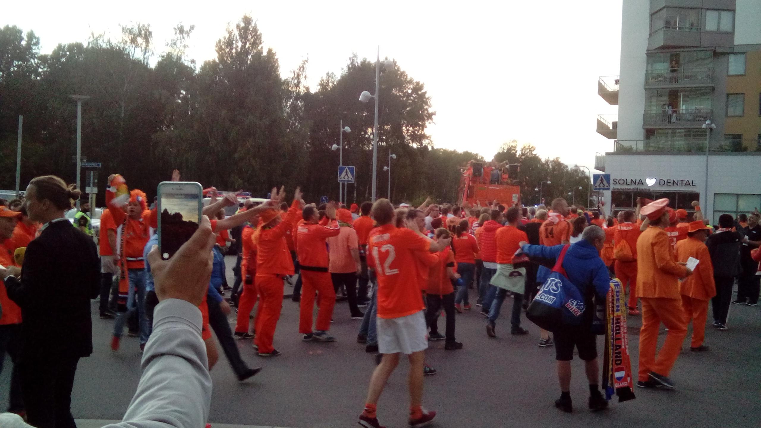 hollandska_fans