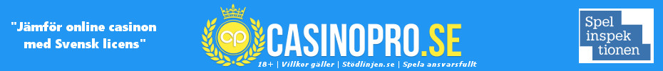 casinopro
