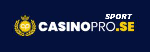 Casinopro sport