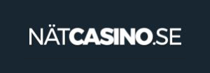 CasinoSverige
